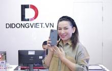 Ca sĩ Phi Nhung, Cẩm Ly gợi ý mua iPhone 11 Pro Max 2 sim nano