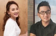 Bảo Thanh, Nguyễn Ngọc Thạch cùng nghìn người con gửi gắm lời yêu thương đến cha mẹ mùa Vu Lan
