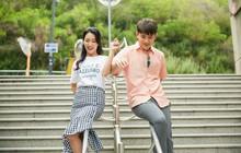 """Có một tình yêu thanh xuân như thế trong MV """"Annyeong"""" của Việt Athen"""