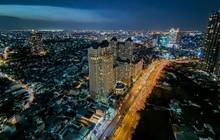 Người trẻ tự sự về Sài Gòn đa góc nhìn qua ống kính OPPO Reno2