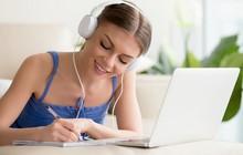 Giỏi kỹ năng viết, bạn đang có những lợi thế nào?
