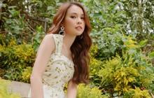 Cùng Sam đón mùa thu dịu dàng bằng những mẫu váy đẹp đến nao lòng