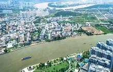 """5 địa điểm """"sống ảo sương sương mà tưởng xa quê hương xuất ngoại"""" ngay tại Sài Gòn"""
