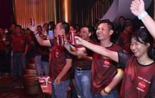 Coca-Cola chính thức ra mắt nước tăng lực Coca-Cola Energy tại Việt Nam