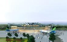 Chính thức khởi công Đại học FLC, mô hình đào tạo toàn diện tại Quảng Ninh