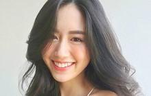 """Beauty blogger vẫn khủng hoảng mụn như thường, và đó là lúc Mai Vân Trang tìm ra 3 """"bảo bối"""" cứu da tuyệt đỉnh này!"""