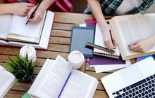Lý do hồ sơ xin học bổng du học Mỹ của bạn bị từ chối