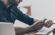 Vừa đi học, vừa đi làm, đây là 6 điều freelancer cần đặc biệt lưu ý