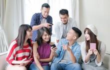 Nhạy gì như giới trẻ nhạy trend xổ số nhanh?