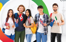 3 cách du học tiết kiệm dành cho sinh viên Việt Nam