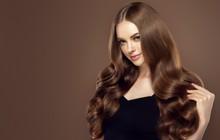 Điều kỳ diệu ẩn chứa bên trong viên dưỡng tóc NNO Hair Serum