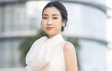 Hoa hậu Mỹ Linh vẫn trắng nõn sau 1 tháng tham gia Cuộc đua kì thú và đây là nguyên nhân!