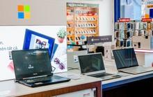 Ghé FPT Shop sắm laptop hiện đại chỉ từ 13,49 triệu