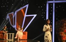"""Cô gái kêu gọi hơn 67 tỉ đồng cho tổ chức nữ sinh gây xúc động khi xuất hiện trong chương trình """"Việc tử tế"""""""