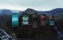 Nhân tố mới từ đại gia đình Nokia sắp được ra mắt tại thị trường Việt Nam