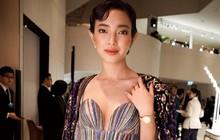 Châu Bùi đeo đồng hồ tiền tỷ đi tham dự sự kiện Piaget tại Bangkok