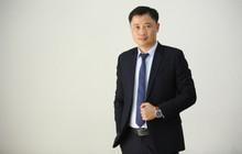 """""""Đừng khởi nghiệp bằng mắt"""" - Bài học rút ra sau 5 lần thất bại của thầy Nguyễn Mai Lâm"""