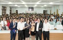Bộ kỹ năng để thành công – Bí quyết từ Hội thảo học bổng Acecook Happiness 2019