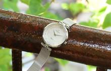 Đăng Quang Watch giảm giá lên đến 30% kèm nhiều ưu đãi hấp dẫn dịp 20/10