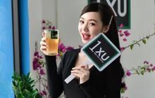"""Diễn viên Quỳnh Kool """"lên đồ"""" xinh như mơ, khuấy động tiệm trà chanh cực chất giữa lòng Phủ Lý, Hà Nam"""
