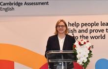 Cải thiện trình độ tiếng Anh nhằm nâng cao năng lực cạnh tranh của Việt Nam