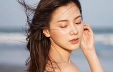 Muốn da căng mướt, sáng khoẻ mỗi ngày - Đây chính là bộ skincare bạn cần