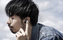 Sony x Đen: Nâng tầm âm nhạc của cảm xúc