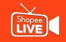 Livetreams – Yếu tố tạo thành công cho thương mại điện tử!