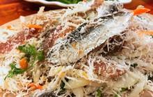 """Những chốn ăn """"ngon, bổ, rẻ"""" ở Nam Phú Quốc"""