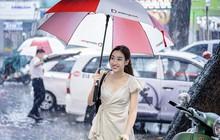 """""""Học lỏm"""" cách Hoa hậu Đỗ Mỹ Linh, Tiểu Vy, Á hậu Phương Nga, Thuý An sắm iPhone 11 Pro Max tiết kiệm"""