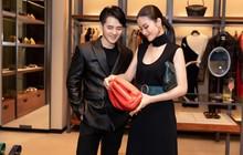 Bottega Veneta ra mắt BST mới: Dàn sao Việt yêu thời trang tụ hội, cùng khoe cá tính
