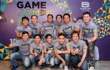 Gameloft Game Jam 2019 – Sân chơi sáng tạo về game chính thức khai mạc
