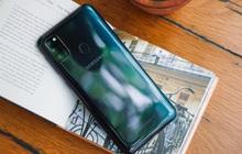 Không chỉ cấu hình hay camera, điều khiến người dùng đau đầu nhất khi chọn điện thoại là pin