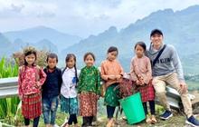 Kinh nghiệm khám phá trọn vẹn Hà Giang với chuyến đi ngắn ngày cuối tuần