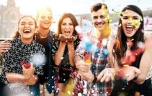 6 cách xây dựng mối quan hệ cho sinh viên mới ra trường