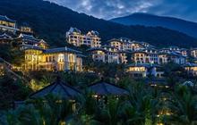 Điểm danh những khu nghỉ dưỡng xa xỉ hàng đầu Việt Nam