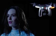 THE DRONE – Khi công nghệ trở thành sát thủ hàng loạt