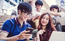 5 phương pháp tự học tiếng Anh cực kì hiệu quả thời kỳ 4.0