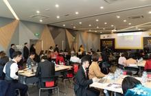 20 diễn giả Việt Nam và quốc tế mang đến những chủ đề nóng trong Tọa đàm quốc tế về du lịch Việt Nam trong thế kỷ 21