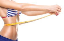 Hút mỡ: Phương pháp giảm béo nhanh, hiệu quả và những lưu ý về vấn đề an toàn