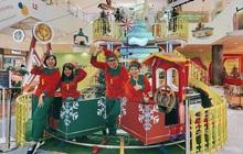 """Mách nhỏ """"must - do"""" list để có 1 mùa Noel và đón năm mới thật hoàn hảo"""