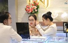 Giới trẻ Thủ đô mong chờ trải nghiệm không gian mua sắm trang sức và phụ kiện khác biệt tại PNJ Next