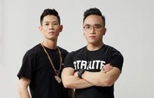 DJ Bee – MC Goku: Nghệ sĩ Việt Nam đầu tiên xác nhận tham dự Ultra Music Festival 2019