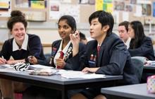 Bạn đã sẵn sàng săn học bổng chính phủ New Zealand?