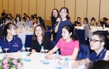 """ICAEW tổ chức hội thảo chuyên môn cho học viên với chủ đề """"Tương lai của tiền tệ và ngành kiểm toán"""""""