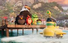 Nếu nghĩ Angry Birds 2 chỉ toàn tiếng cười thì sai rồi nhé! Bạn sẽ thấy nhiều điều đáng học hỏi từ đội quân Chim-Heo này đó!