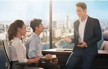 Lộ trình vàng cho người trẻ muốn trở thành chủ doanh nghiệp