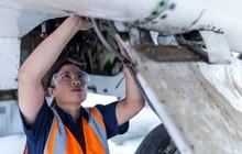 Trở thành nhân sự ngành hàng không: Lộ trình nào là phù hợp cho sinh viên Việt?
