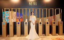 Choáng ngợp trước sự kiện toàn cầu lộng lẫy xa hoa của The history of Whoo tại Thượng Hải