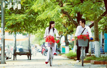 """Chẳng riêng gì """"Thỏ trắng"""" Jun Phạm, những con đường Sài Gòn xưa cũ cũng là nỗi nhớ của bao người"""